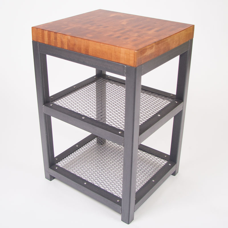 butcher_block_side_table_1