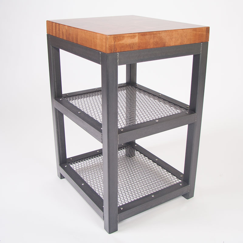 butcher_block_side_table_2