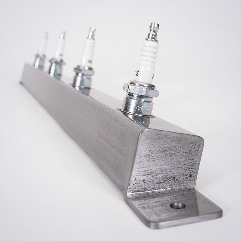 dwell_spark_plug-coat_rack_5