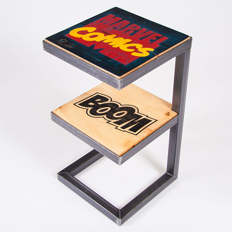 marvel_cantilevered_side_table_1