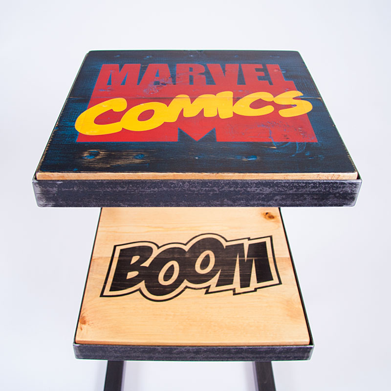 marvel_cantilevered_side_table_2