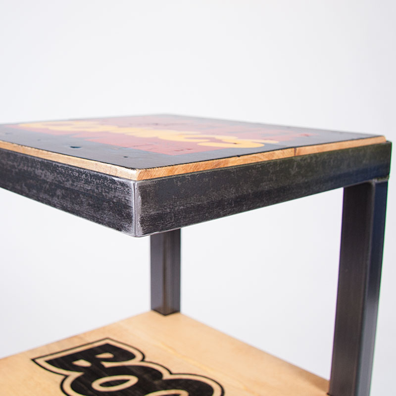 marvel_cantilevered_side_table_5