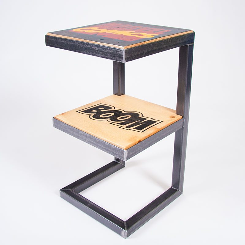 marvel_cantilevered_side_table_7