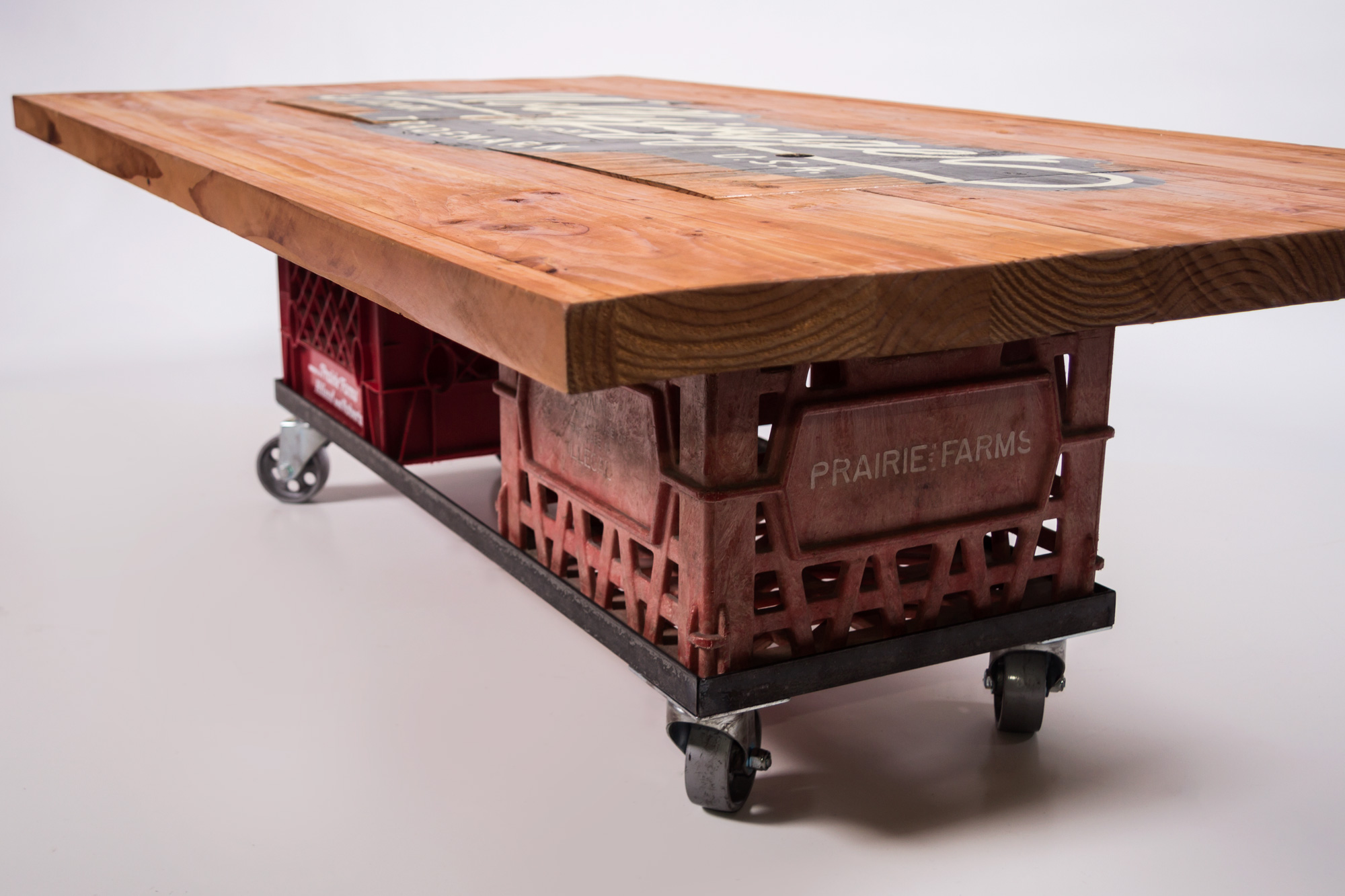 milk_crate_table_3