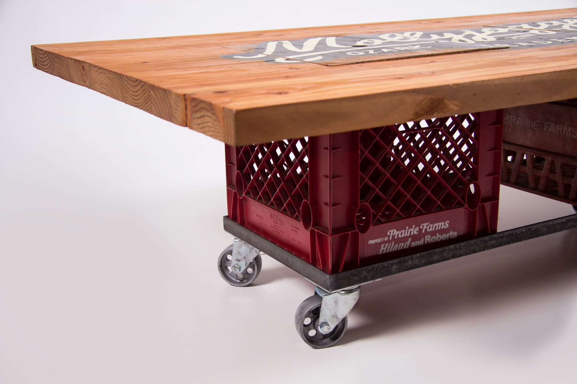 milk_crate_table_4