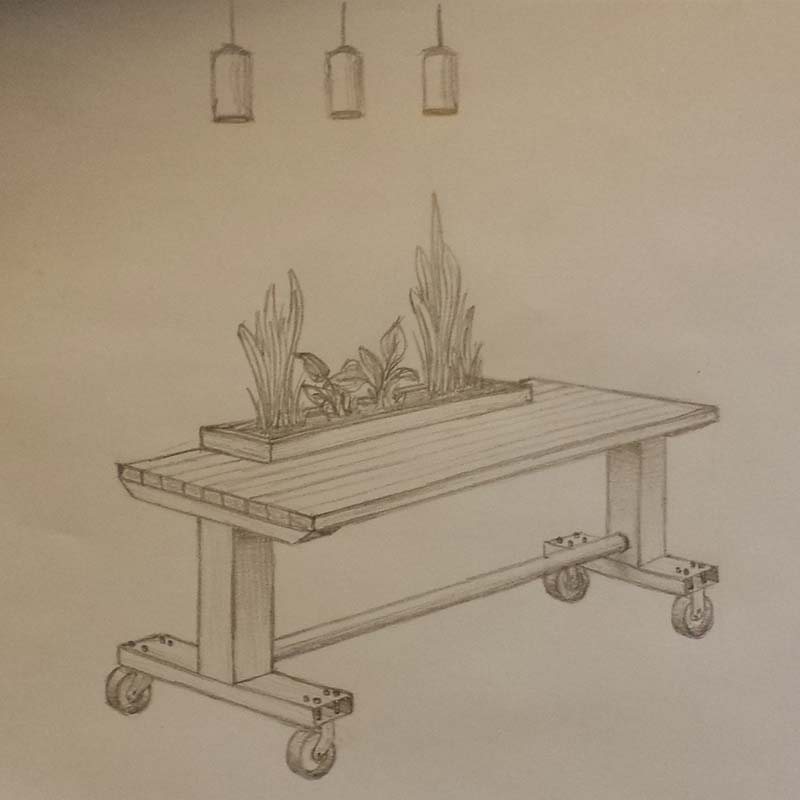 planter_table_concept