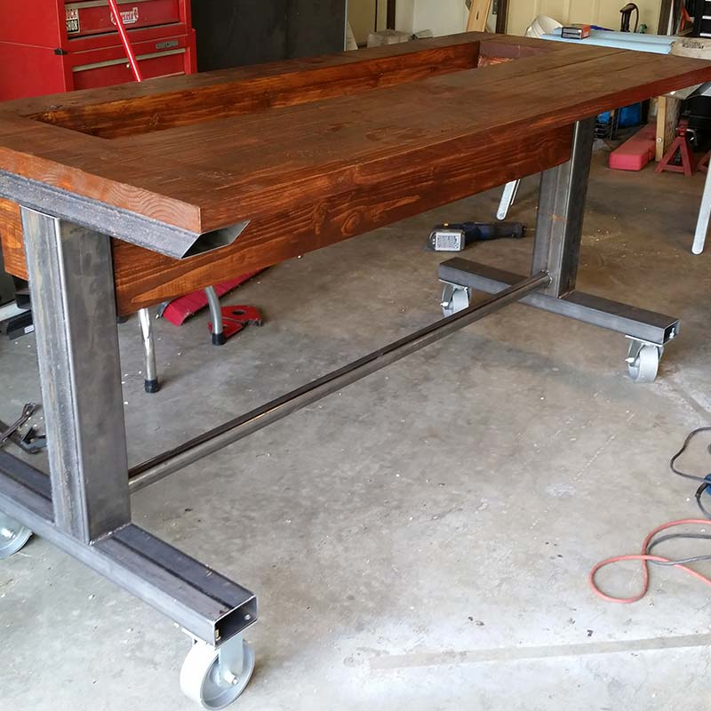 planter_table_process_3
