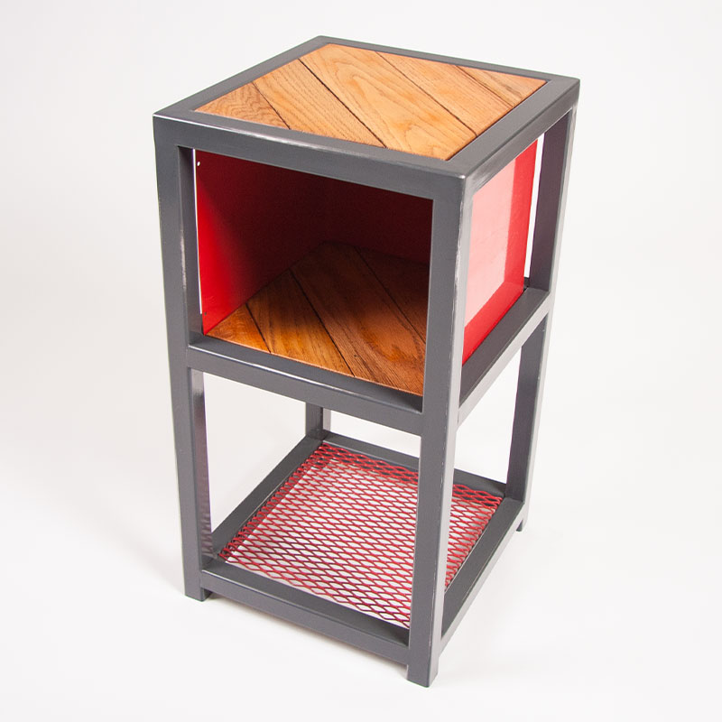 recycled_shop_heater_table_1