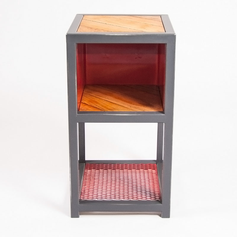 recycled_shop_heater_table_2