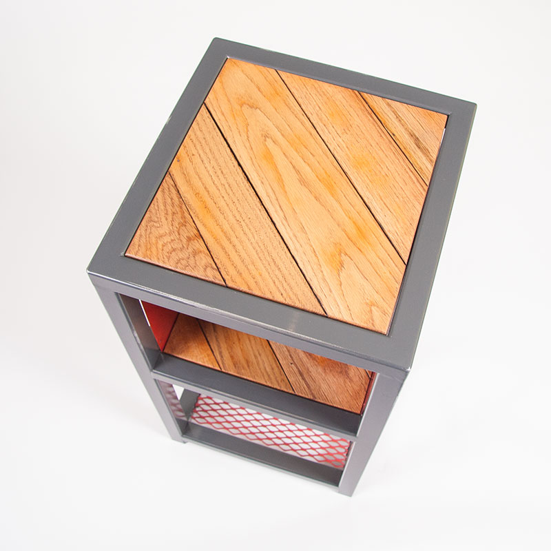 recycled_shop_heater_table_3