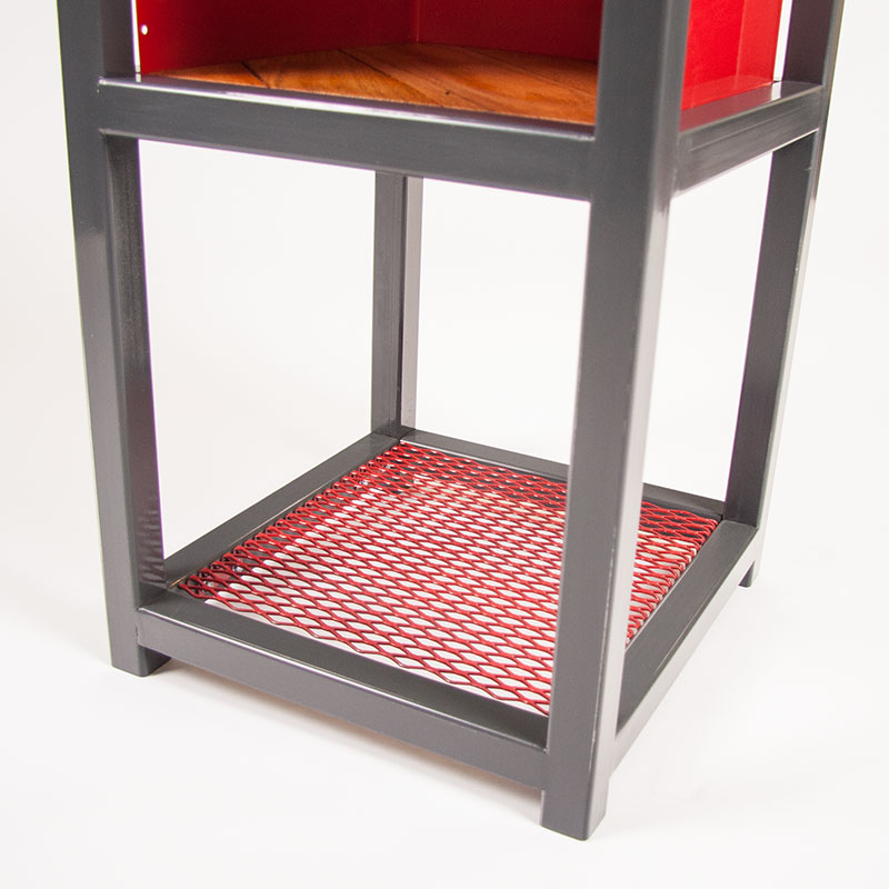 recycled_shop_heater_table_4