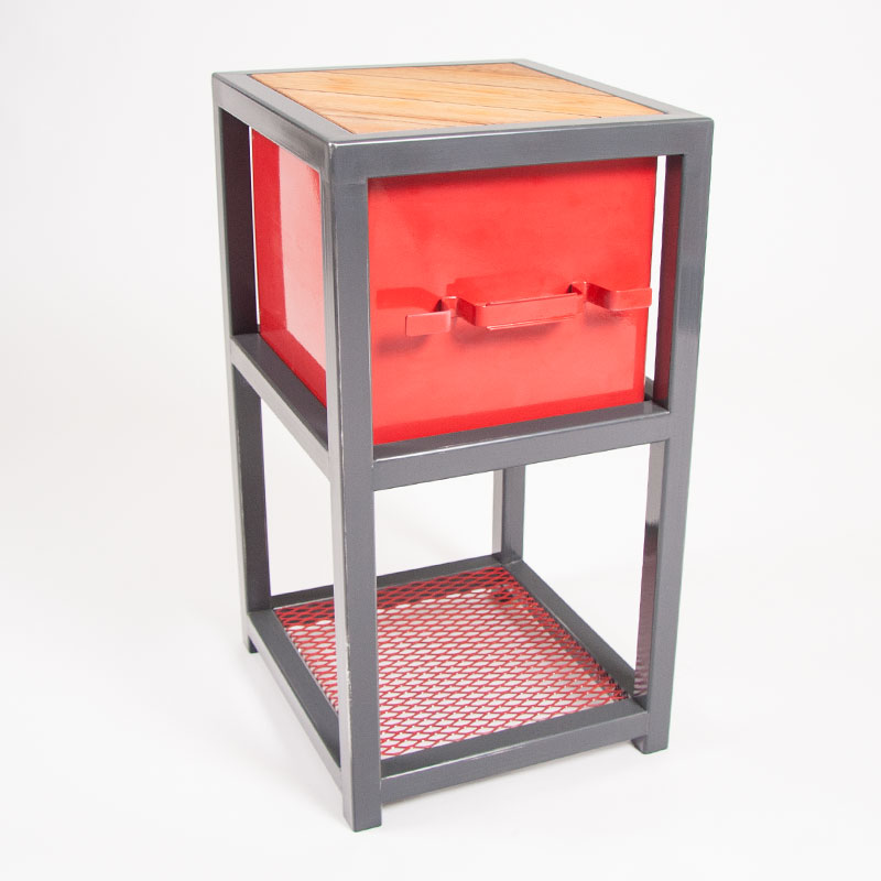 recycled_shop_heater_table_5