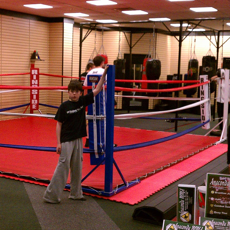 boxing_ring_2