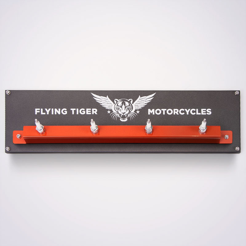 custom_flying_tiger_coat_rack_5