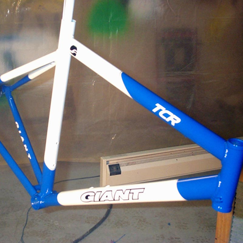 giant_tcr_blue_1