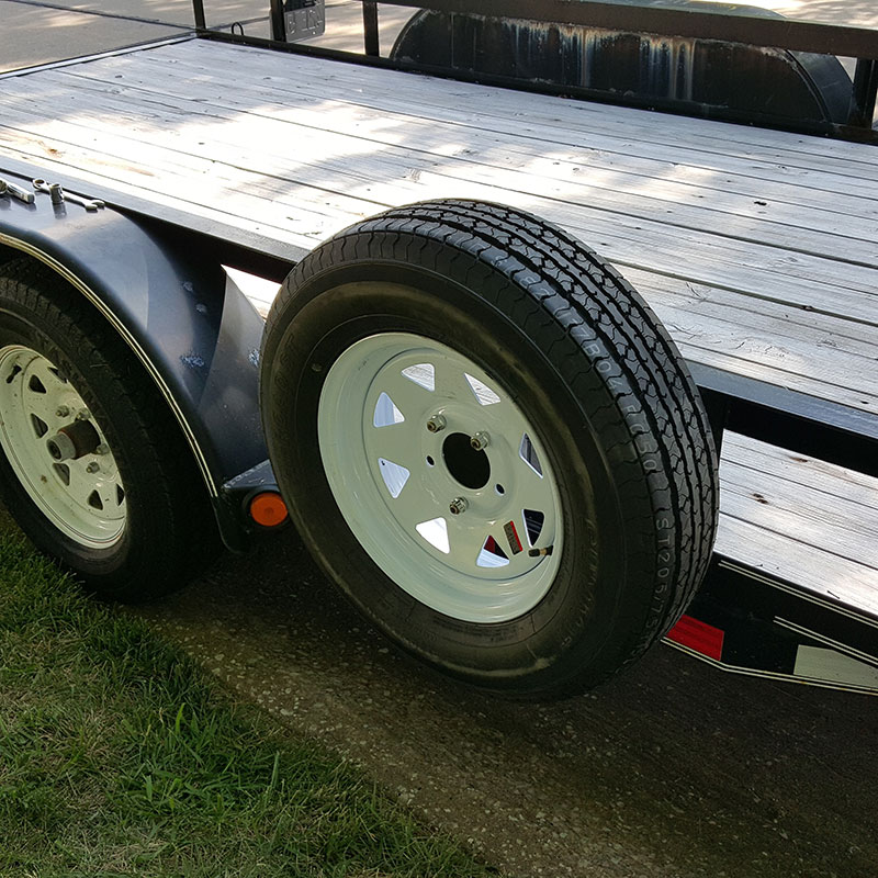 spare_tire_mount_2