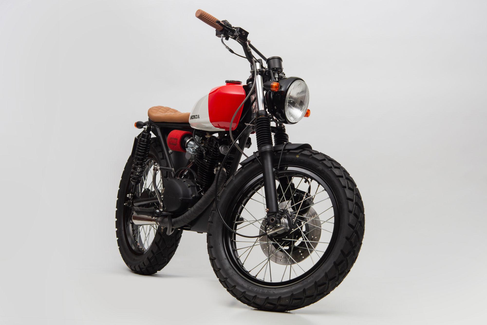 1973-honda-cb125s-01